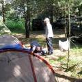 Крейзик, лето 09 24