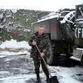Украинские миротворцы в Косово 16