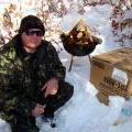 Украинские миротворцы в Косово 17