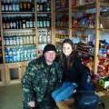 Украинские миротворцы в Косово 27