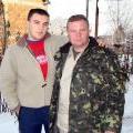 Украинские миротворцы в Косово 31