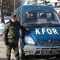 Украинские миротворцы в Косово 33