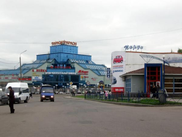 Ярославль 09 07